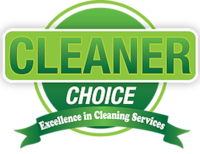 Best Choice for Carpet Steam Cleaning Services MELBOURNE