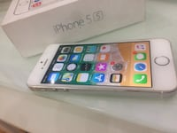iPhone 5s 16 gb Merkezefendi, 20050
