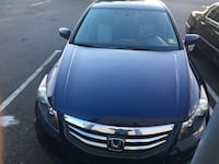 Honda - Accord - 2011 Falls Church, 22041