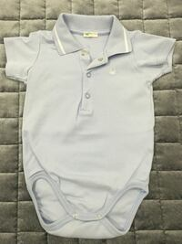 Polo body benetton Benimodo, 46291