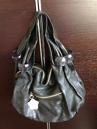 See by Chloe bag.  Excellent condition! New York, 10306