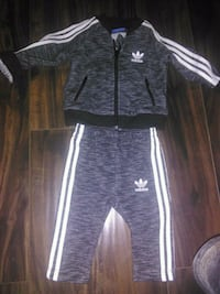 3-6m Baby Tracksuit! *New* Moose Jaw, S6J 1E8