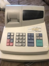 Digital Cash register  Mississauga, L5P 1B2