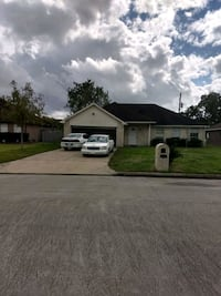 HOUSE For Sale 3BR Baytown