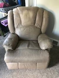 Recliner Waterford, 48328