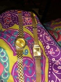 Nice watches Phenix City, 36867