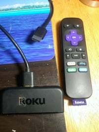 ROKU Ready to hook up  Levittown, 19055