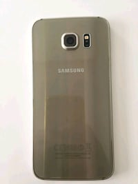 Gold Samsung Galaxy Android Smartphone Hanover, 30539