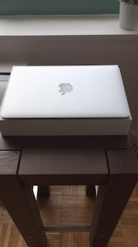 MacBook Air - used  Jersey City, 07310