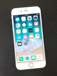 Apple iPhone 6 Unlocked for Sprint Boost AT&T T-Mobile MetroPCS Cricket StraightTalk