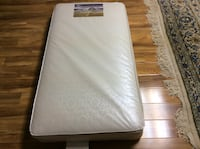 SEALY MATTRESS FOR KIDS Toronto, M2M 2P8