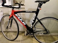 fuji track pro fc-770 bonded carbon Los Angeles, 90013