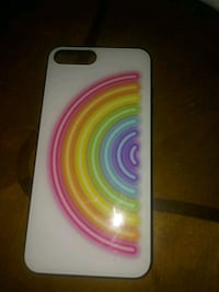 LGBTQ+ iPhone case Hyattsville, 20781
