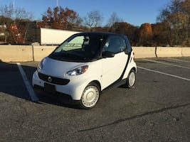 Smart-fortwo-2013
