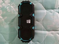 Bluetooth spear water proof altec lansing Front Royal, 22630