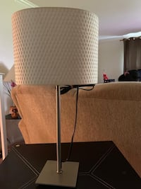 Table Lamp Falls Church, 22042