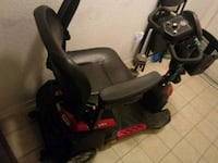 Scooter. New Condition.  Kissimmee
