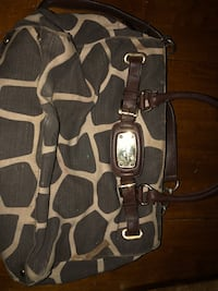 Michael Kors Purse Omaha, 68110