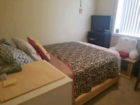 ROOM For Rent 1BR 1BA private Alexandria