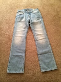 Men's new American Eagle jeans Virginia Beach, 23462