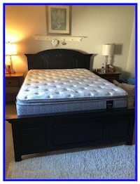 Pillowtops in all sizes marked down up to 80% Apopka
