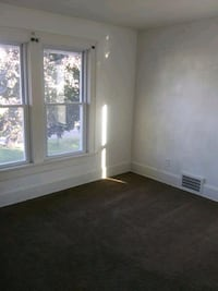 APT For Rent 2BR 1BA Canton, 44707