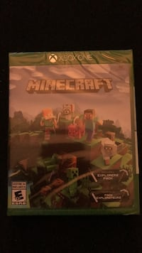 Kids Xbox one games