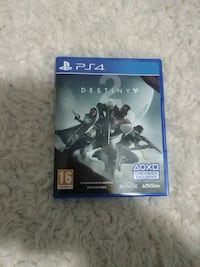 Destiny 2 PS4 Seville, 41020