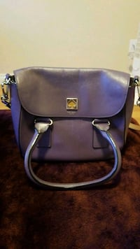 Older Kate Spade Purse Edmonton, T5K 2R1