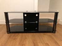 BRAND NEW TV STAND North Vancouver, V7L 1L8
