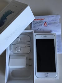 İphone 6S 32GB Başiskele, 41090