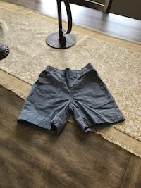 Size 3T Shorts