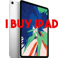 i will buy ipad Toronto