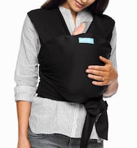 Moby baby carrier Gahanna, 43230