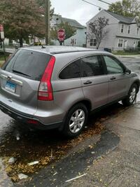 2008 honda crv 100k  New Haven