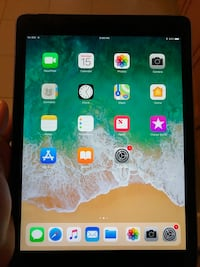 16 GB IPAD AIR 2 ! Cellular DATA unlocked for all carriers ! No trades ! EXCELLENT CONDITION!! Bethesda, 20814