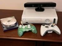 Modded XBOX 360 Mississauga, L5B 3A5