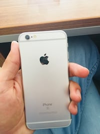 İPhone 6s 64gb Cizre, 73200