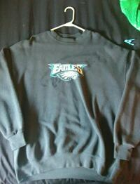 black Eagles crew-neck sweater Spring Hill, 34609
