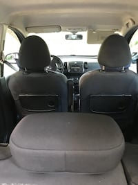 nissan note dci 1.5  ISTANBUL