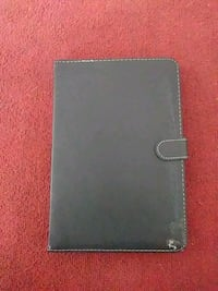 Tablet case Capitol Heights, 20743