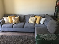 Couch 4Sale