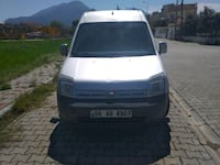 2008 Ford Transit connect