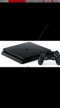 Buy ps4 and receive 150$ PSN GIFT CARD Bakersfield, 93308