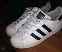 ADIDAS CLASSIC MEN SIZE 8 St. Catharines