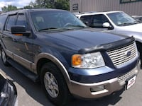 2003 - Ford - Expedition West Springfield