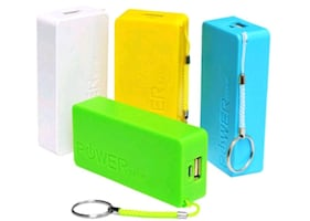 5.600 Mah Powerbank