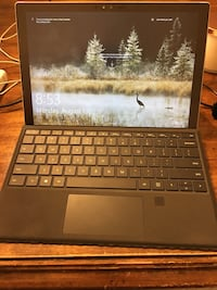Surface Pro 4, i5, 256 go HD 8 gb RAM Strongsville, 44136