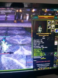 KNiGHT DESTAN 83 LWL OKCU +8 QUESTLI