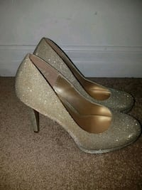 Heels for women's Kitchener, N2P 1C5